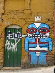 bogota_graffiti_11