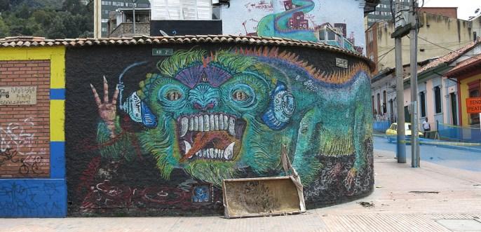 bogota_graffiti_13