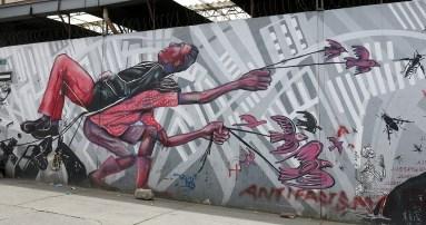 bogota_graffiti_14