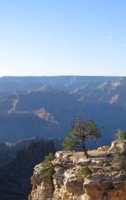 grand_canyon_12
