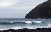 hawaii_coast_03