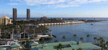 hawaii_honolulu_02
