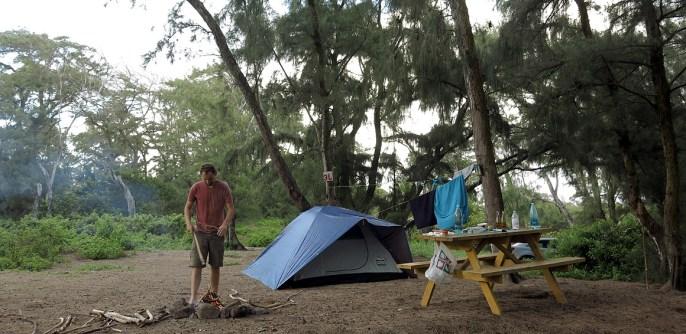 hawaii_malaekahana_08