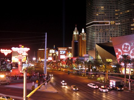 las_vegas_strip_02