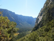 yosemite_upperfalls_01