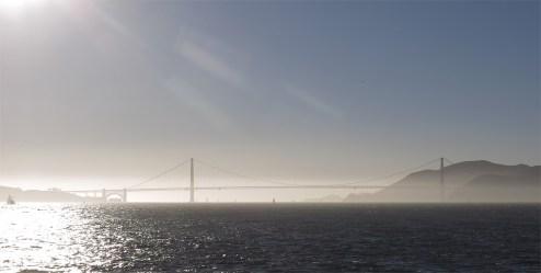 alcatraz_view_05