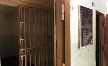 alcatraz_zellen_04