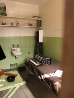 alcatraz_zellen_08