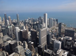 chicago_willistower_03