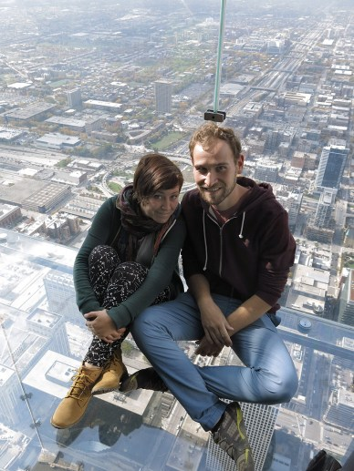 chicago_willistower_05