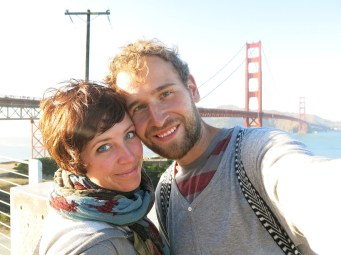 san_fancisco_golden_gate_09