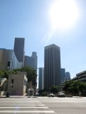 los_angeles_downtown_09