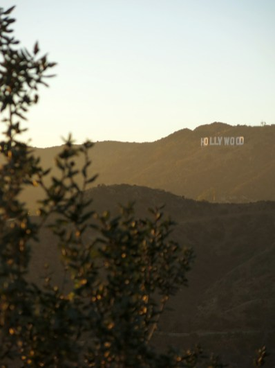 los_angeles_griffith_04