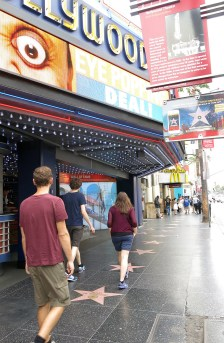los_angeles_hollywood_05