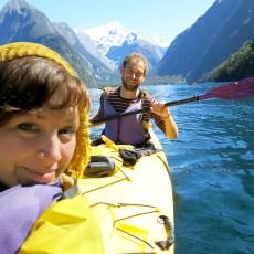 milford_kayak_05