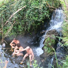 taupo_hot_springs_02