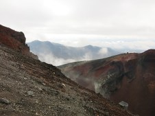 tongariro_alpine_crossing_16