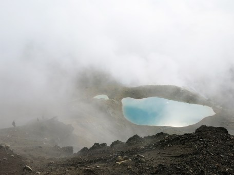 tongariro_alpine_crossing_18