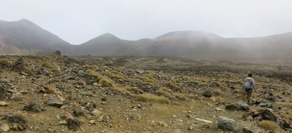 tongariro_alpine_crossing_21
