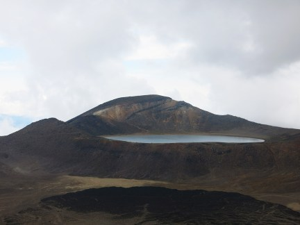 tongariro_alpine_crossing_26