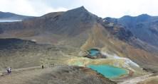 tongariro_alpine_crossing_27