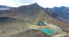 tongariro_alpine_crossing_27