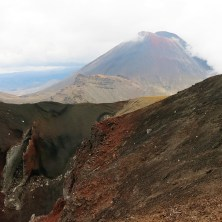 tongariro_alpine_crossing_28