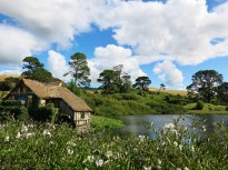 hobbiton_greendragon_06