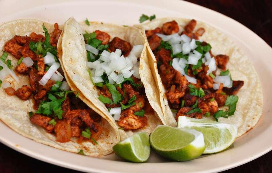 WJT_Tacos