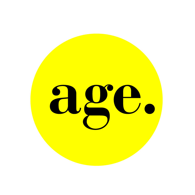 The Meaning And Symbolism Of The Word  «age»