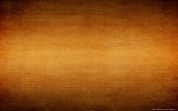 Meaning And Symbolism Of Word - Brown
