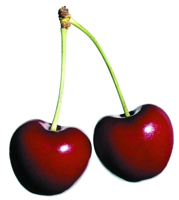 The meaning and symbolism of the word Cherry