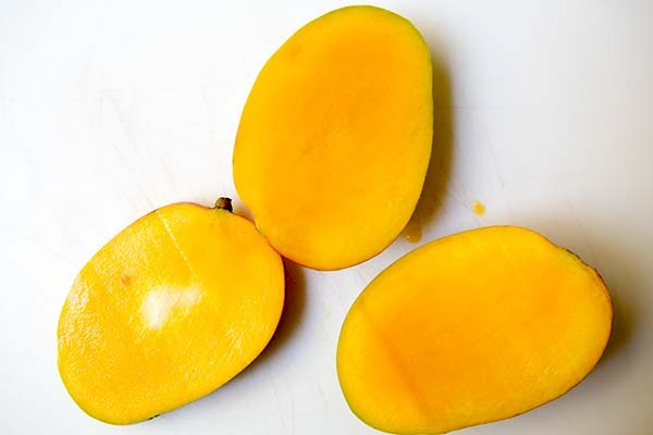 The Meaning And Symbolism Of The Word Mango