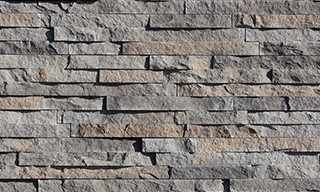 3d Wallpaper Or Wall Panel Or Wall Panels Stacked Stone The Meaning And Symbolism Of The Word 171 Stone 187