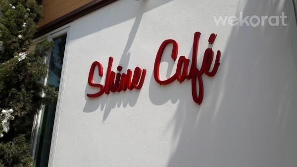 Shine cafe-10