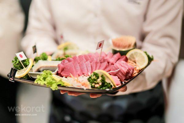 gourmet_market_korat03