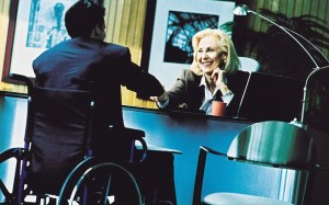 headlineImage_adapt_1460_high_discrimination_disabled_people_a_1455118055153