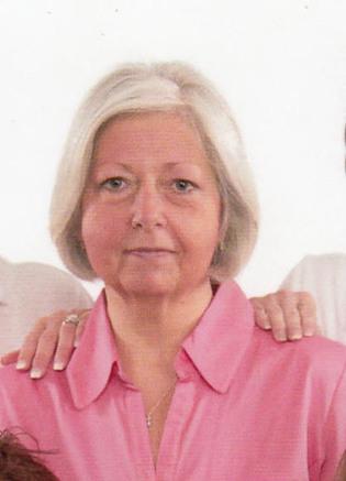 Greer Mcelveen Funeral : greer, mcelveen, funeral, Greer, Mcelveen, Funeral, Lenoir, HomeLooker