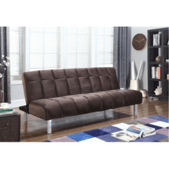Sienna Sofa Purple Throws For Sofas Bed