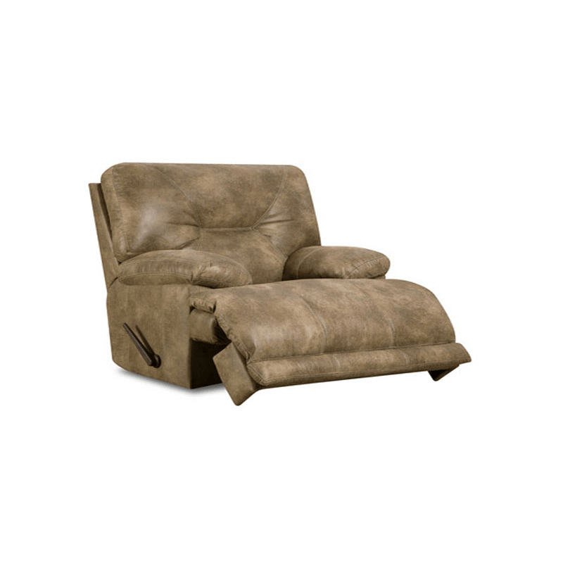 catnapper sofa and loveseat dfs beckett reviews voyager reclining & by