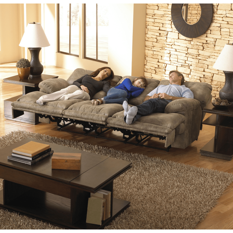 catnapper sofas and loveseats highest rated leather sofa manufacturers voyager reclining loveseat by power