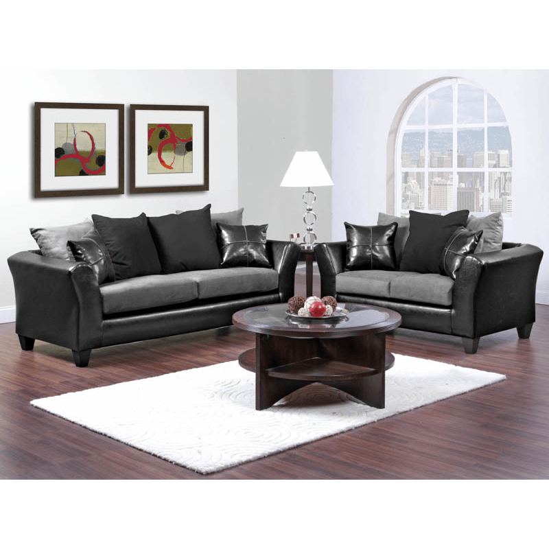 tan furniture sofa best bed for home office delta & loveseat