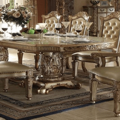 Best Living Room Sets Curtains And Drapes Ideas Dining Furniture Dallas Fort Worth Carrollton