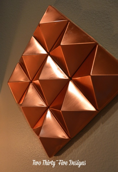 Browse Our Beautiful Selection Of Outdoor Decor Including Kinetic Copper Wind Spinners And Sculptures Sun Faces Wall Vinyl