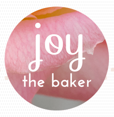 Subscribed 32: Joy the Baker