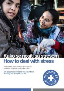 MdM-Stres-brosura-web-page-001