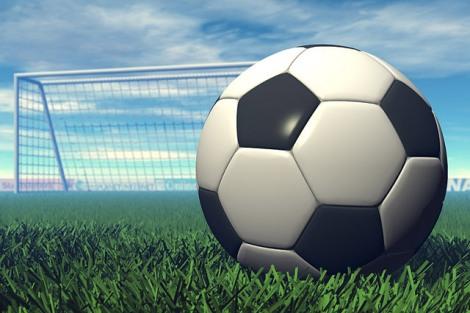 Футбол в Словении