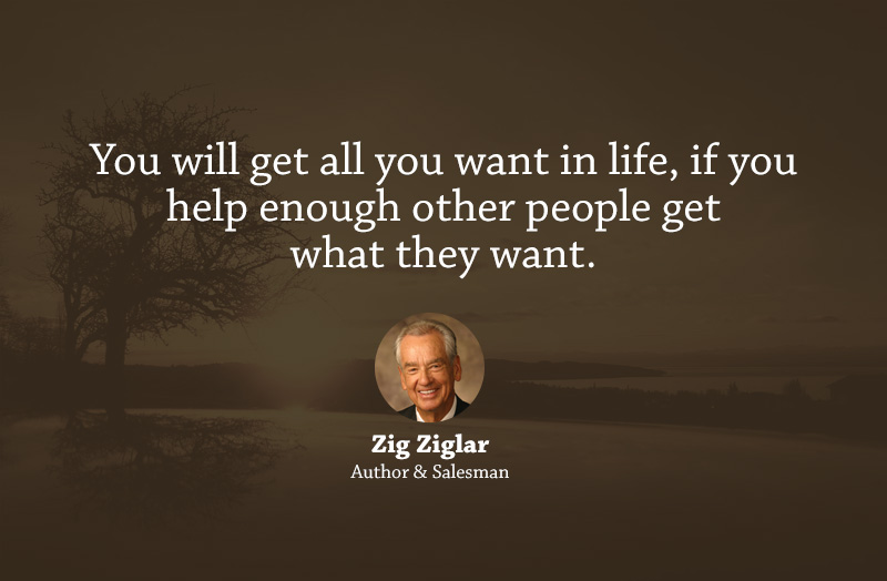 How-To-Make-Money-By-Helping-Others-zig-ziglar