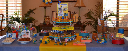 Despicable-Me-Party-1