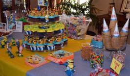Despicable-Me-Party-5